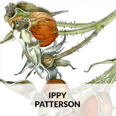 IPPY PATTERSON AT CRAVEN ALLEN GALLERY