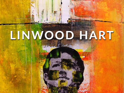 LINWOOD HART AT CRAVEN ALLEN GALLERY