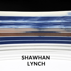 SHAWHAN LYNCH AT CRAVEN ALLEN GALLERY