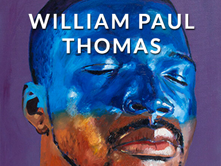 WILLIAM PAUL THOMAS AT CRAVEN ALLEN GALLERY